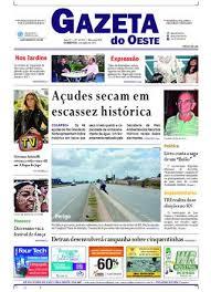 "Citizens and tourists can get information about Vila Velha on ""QR-CODE"" panels - ESHOJE"