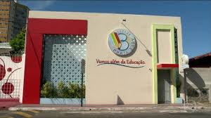 Coconut water to help daycare children in Vila Velha