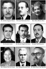 Judge beirão José Moura Nunes da Cruz died